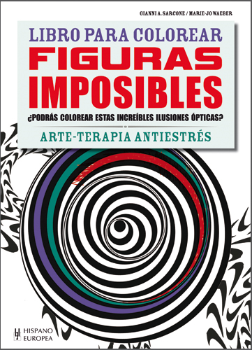 Figuras imposibles